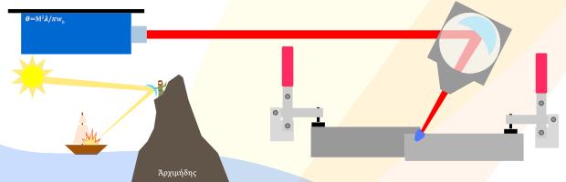 saldatura-laser